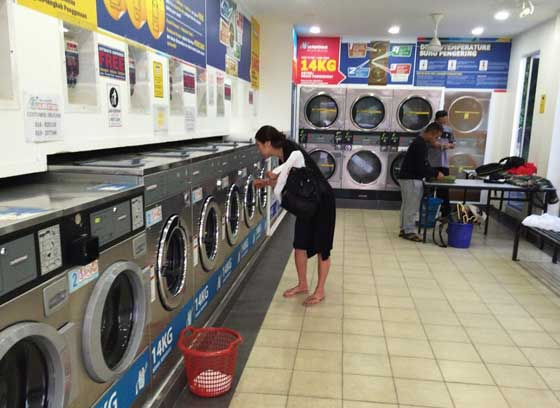 coin-laundry-pd_4