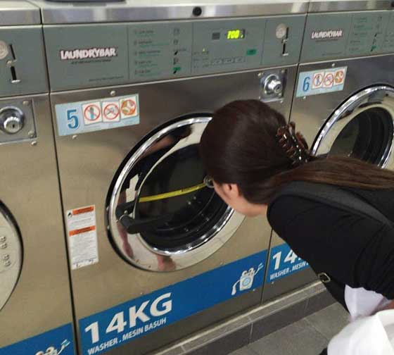 coin-laundry-pd_5