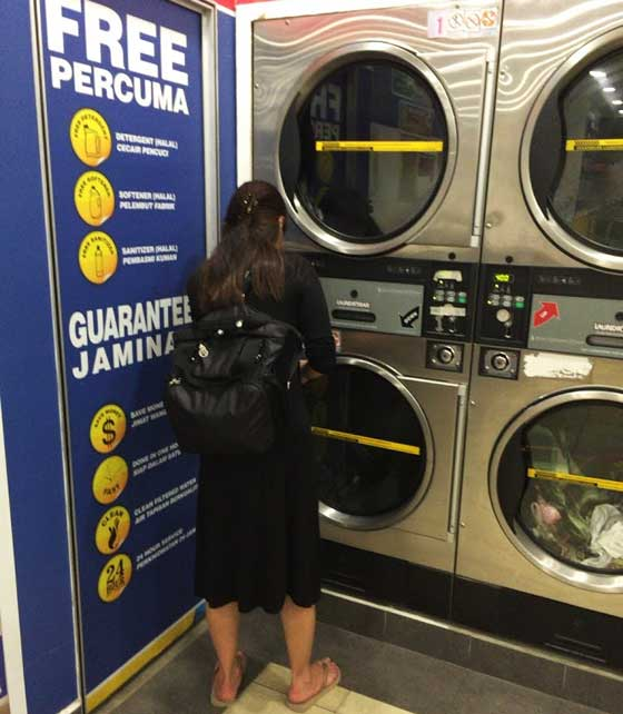 coin-laundry-pd_7