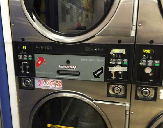 coin-laundry-pd_8