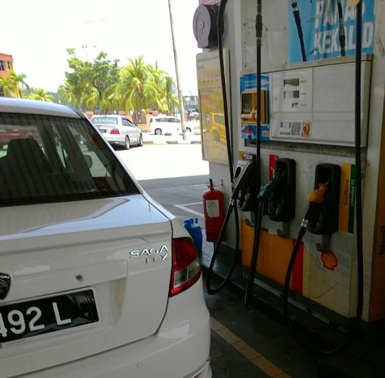 gas_station_kl_1