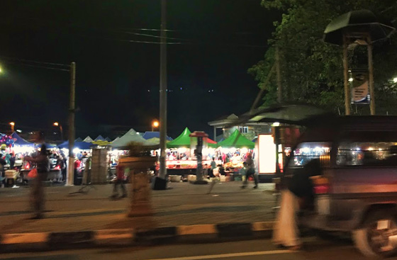 night_market_pd_1