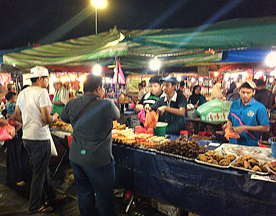 night_market_pd_11