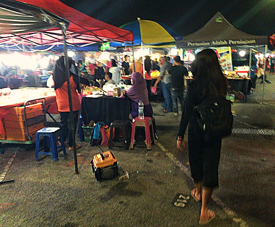 night_market_pd_12