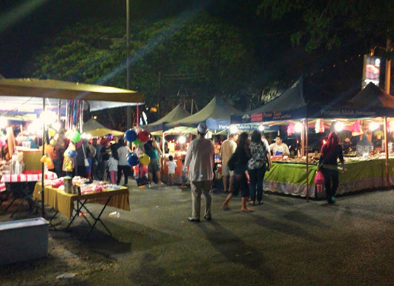 night_market_pd_3