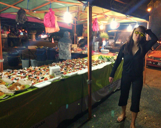 night_market_pd_4