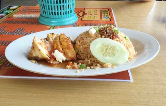 chicken_rice_4