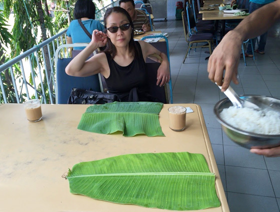 banana_leaf_curry_pd_2
