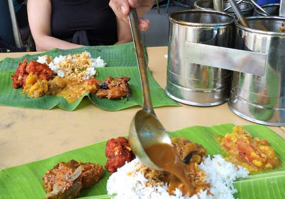 banana_leaf_curry_pd_4