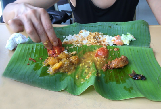 banana_leaf_curry_pd_6